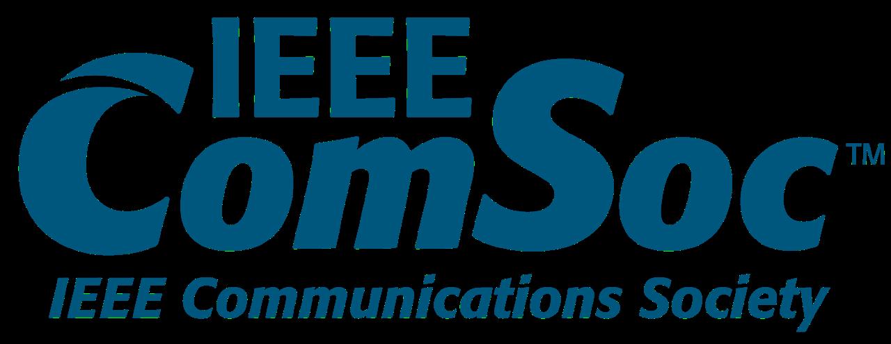 Logo com soc