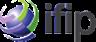 Logo ifip